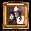 Purchase Kimmie Rhodes MP3