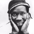 Purchase Geoffrey Oryema MP3