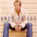 Purchase Andy Griggs MP3