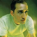 Purchase Paul Van Dyk MP3