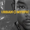 Purchase Urban Mystic MP3