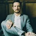 Purchase Frank Turner MP3
