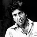 Purchase Leonard Cohen MP3