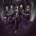 Purchase Xandria MP3