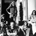 Purchase Jefferson Airplane MP3