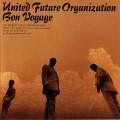 Purchase United Future Organization MP3