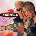 Purchase 2 Fabiola MP3