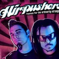 Purchase air pushers MP3