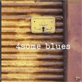 Purchase 4Some Blues MP3