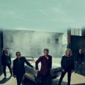 Purchase Bon Jovi MP3