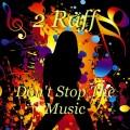 Purchase 2 Raff MP3