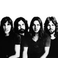 Purchase Pink Floyd MP3