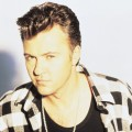 Purchase Paul Young MP3