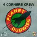 Purchase 4Corners Crew MP3