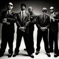 Purchase Bone Thugs-N-Harmony MP3