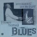 Purchase Gene Harris MP3