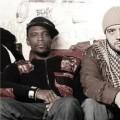 Purchase Dead Prez & DJ Green Lantern MP3