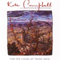 Purchase Kate Campbell MP3