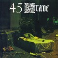 Purchase 45 Grave MP3