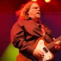 Purchase Gov't Mule MP3