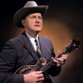 Purchase Bill Monroe MP3