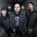 Purchase Hatebreed MP3