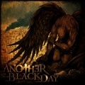 Purchase Another Black Day MP3