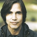 Purchase Jackson Browne MP3