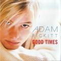 Purchase Adam Rickitt MP3