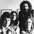 Purchase 10cc MP3
