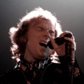 Purchase Van Morrison MP3