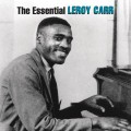 Purchase Leroy Carr MP3