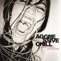 Purchase Aggressive Chill MP3