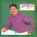 Purchase Anthony Cruz MP3