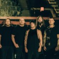 Purchase All That Remains MP3