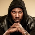 Purchase Young Jeezy MP3