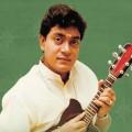 Purchase U. Srinivas MP3