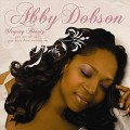 Purchase Abby Dobson MP3