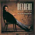 Purchase Delbert McClinton MP3