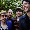 Purchase OK GO MP3
