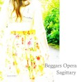 Purchase Beggars Opera MP3