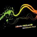 Purchase Adam Freeland MP3