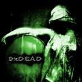 Purchase 9Xdead MP3