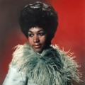 Purchase Aretha Franklin MP3