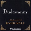Purchase Roger Doyle MP3