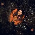 Purchase Kate Bush MP3