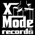 Purchase X-Mode MP3