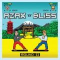 Purchase Azax Syndrom MP3