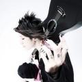 Purchase 雅-miyavi- MP3