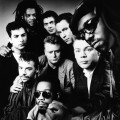 Purchase UB40 MP3